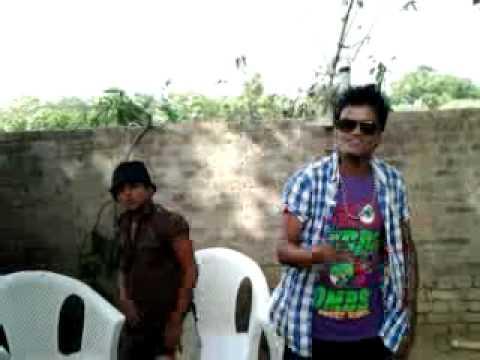 dope shope  yo yo honey singh new video song by kush
