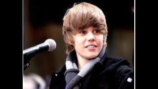 Justin Bieber & Selena Gomez - You and I (New 2018) Music video  (remax videos)   dj videos.
