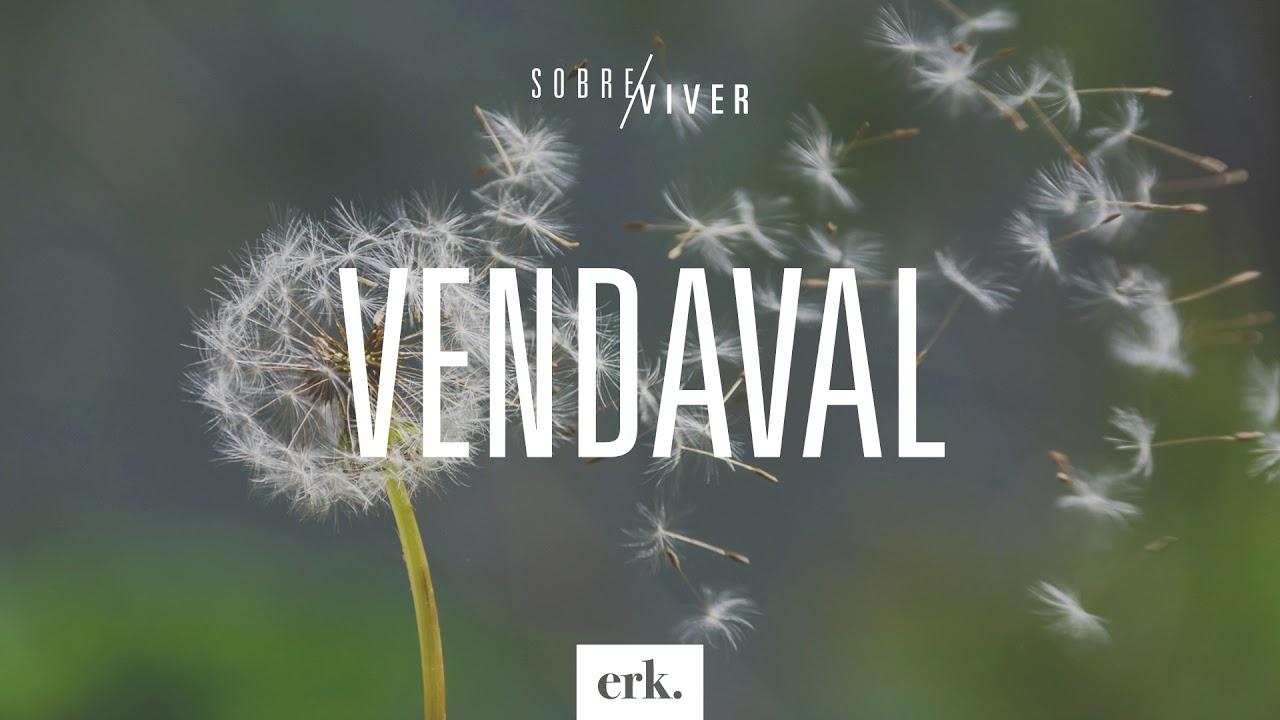 Sobre Viver #224 - Vendaval / Ed René Kivitz
