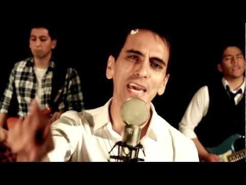 Gerry Marquez - Un Tiempo Nuevo