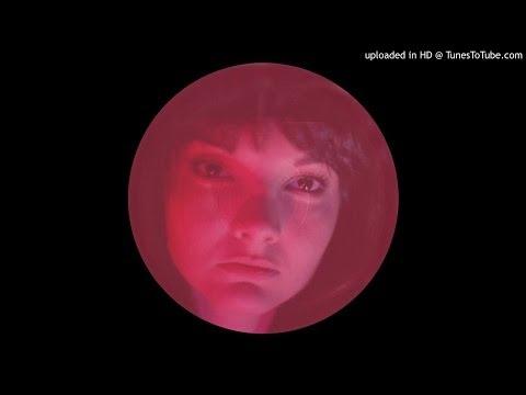 Fatima Yamaha - Half Moon Rising