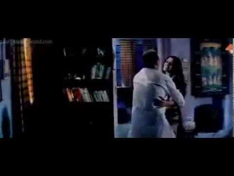 Bengali Actress Roopa Ganguly Compilation Scene From Kaler Rakhal video