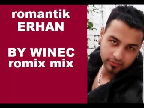 ROMAN CLAP REMIX MIX ROMANTIK ERHAN BY WINEC