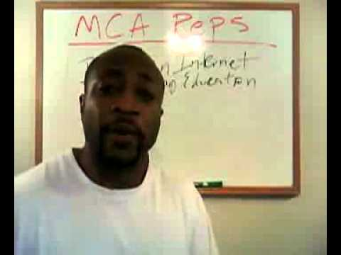 Motor Club of America - How To Make Money with MCA - MCA Marketing Tips (1)