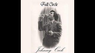 download lagu Johnny Cook-you've Never Really Lived gratis