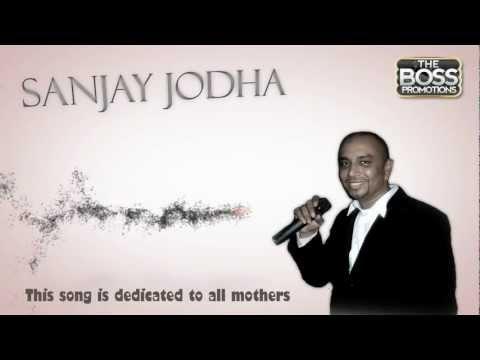 SANJAY JODHA - MAA HAI MOHABBAT KA NAAM (ACAPELLA)