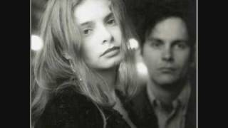 Watch Mazzy Star Hair And Skin video