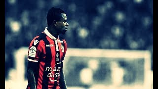 Jean Michael Seri ● Full Season Show ● 2016/17