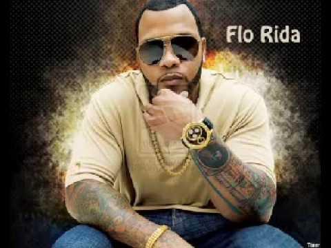 This is my Remix of: Eminem - Superman Flo Rida - Sugar David Guetta feat A