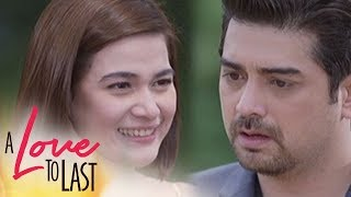 A Love To Last: Andeng has big news for Anton | Ep 183