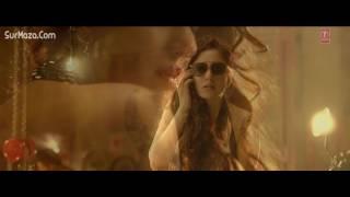 Raftaar new video 8april 2017