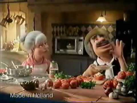 dolmio spoof videos
