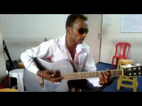 Ye Jami Ruk Jaye By Anurag Devs Music Academy Pune video