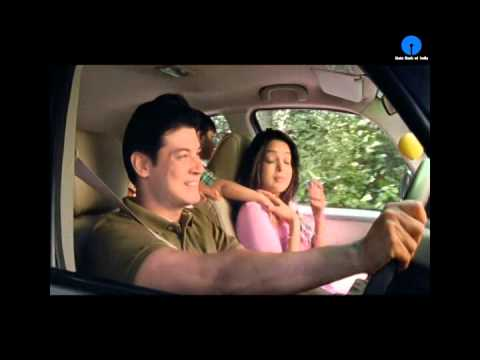 State Bank of India Car loans