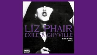 Watch Liz Phair Wild Thing video