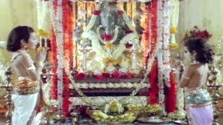 Shabarimale Swamy Ayyappa Kannada Songs || Ninamma Deluvage || Srinivas Murthy || Geetha