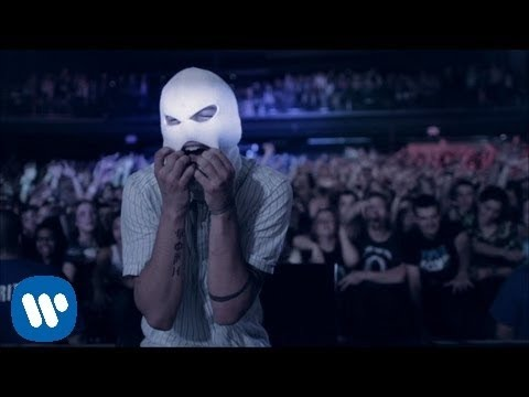 twenty one pilots: Car Radio [OFFICIAL VIDEO]