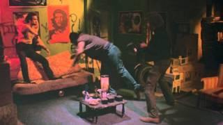 The Exterminator - Original Theatrical Trailer
