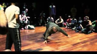 Just Jam International 2011 Highlights Trailer
