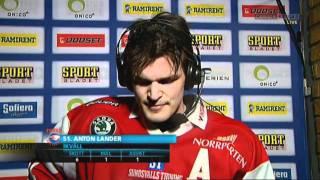 Anton Lander!
