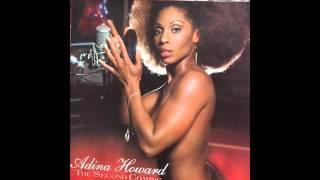 Watch Adina Howard That Man video
