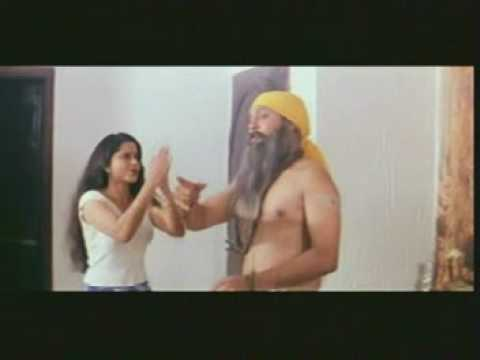My Acting In Film Biwi Aur Padosan 01 video