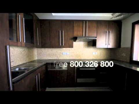Apartment 2 Bed Available In 8 Boulevard Walk, Downtown video