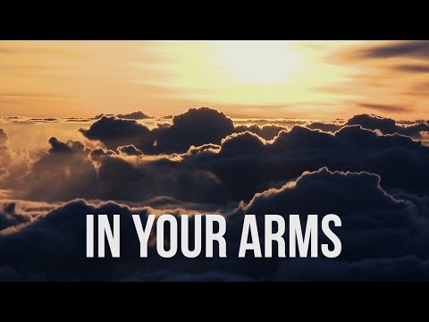 Paul van Dyk & Giuseppe Ottaviani feat. Fisher - In Your Arms