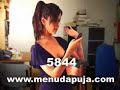 Secretaria Guapa Y Y Ense A Menudapuja Com image