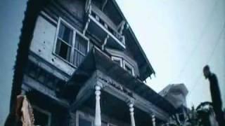 Watch Godsmack Time Bomb video