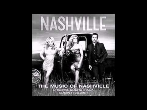 Nashville Cast - Beyond The Sun