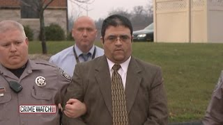 Update Pamela Hupp Charged With Gumpenberger Murder Pt 2 Crime Watch Daily