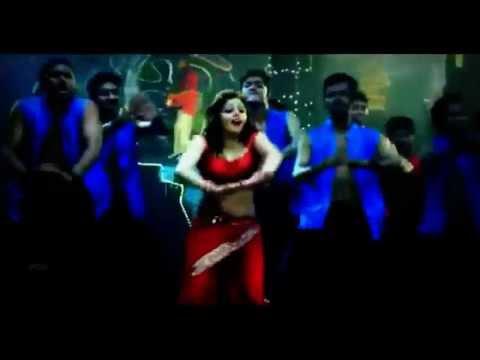 Bangla New (item Song) - Akhi Ft Emon video