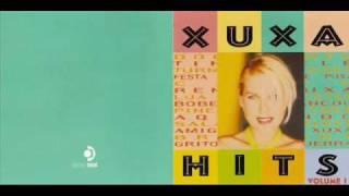 Vídeo 248 de Xuxa