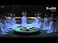 中最性感舞剧《莲》自金瓶梅 尺度太大曾遭禁 China s sexiest ballet Lotus from Jin Ping Mei scale too large had thumbnail