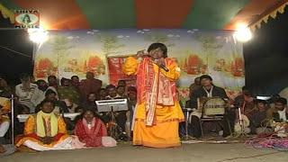 Bengali Purulia Songs 2015  -Badal Pal Dialoug   Purulia Video Songs - AAGE AAMI JEMNI CHHILI