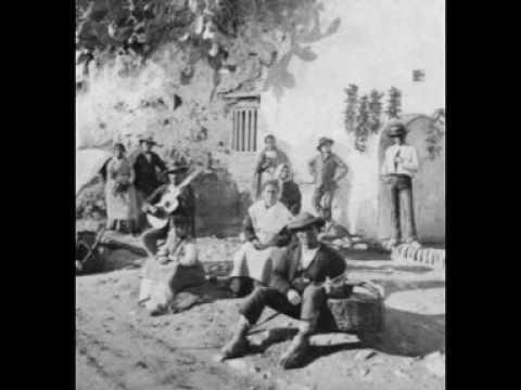 ANTONIO VARGAS HEREDIA {IMPERIO ARGENTINA} 1938