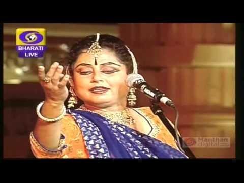 Khajuraho Dance Festival 2016 Part 02