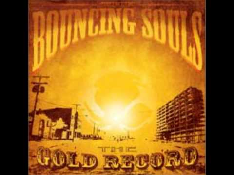 Bouncing Souls - For All The Unheard