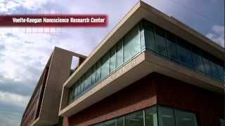 We Believe: Research at Nebraska