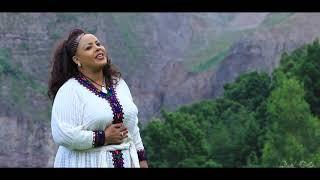 Amsal Mitike / ወይ ወሎ /  Ethiopian Music 2019 (Official Video)