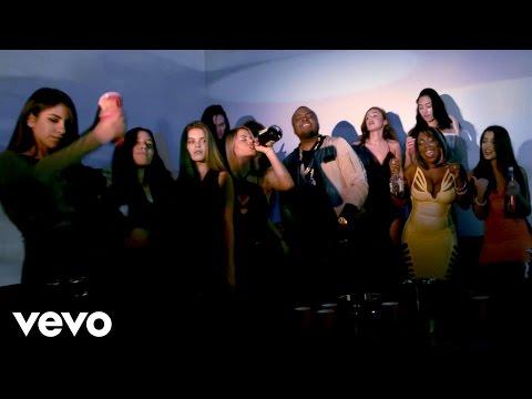 download lagu Sean Kingston - All I Got gratis