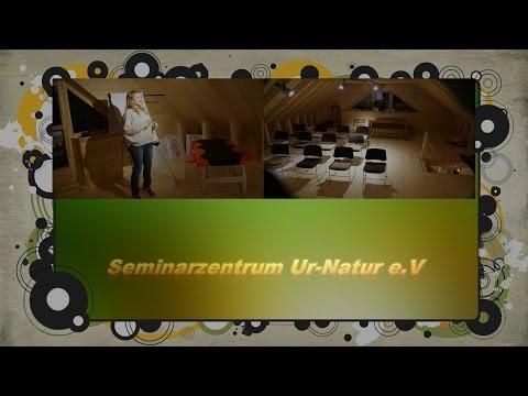 Seminar am 14.01.2017 5-dimensionale gesunde ganzheitliche Ernährung