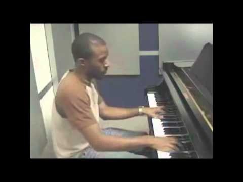 Apologize - One Republic ft. Timbaland Piano Cover (sheet music...