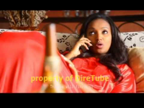 Sostegna Wegen Ethiopian Film video
