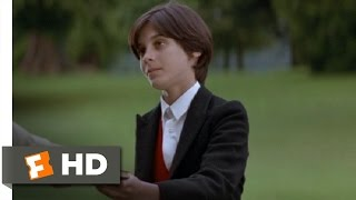 The Browning Version (6/9) Movie CLIP - It's for You (1994) HD