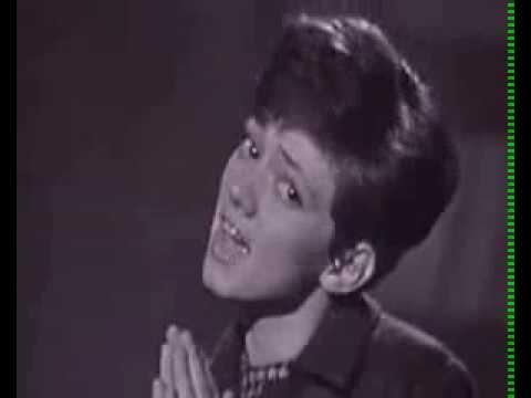 Rita Pavone - Come Te Non Ce Nessuno