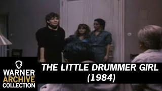 The Little Drummer Girl (Original Theatrical Trailer)