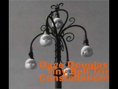 Dave Douglas' Tiny Bell Trio -