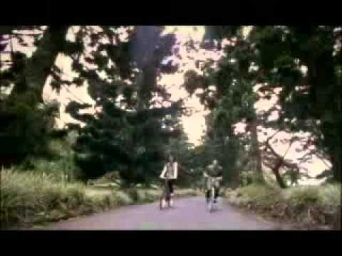 VIDEO !! Lagu Nyanyian Rindu Ebiet G.Ade